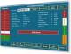 VV Restaurant EPOS Software 1.0 full screenshot