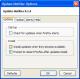 Update Notifier 0.1.5.5 full screenshot