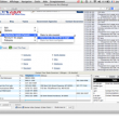 Email Sourcer 6.0.0.72 full screenshot