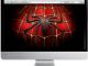Amazing SPINDERMAN screensaver 2.7 full screenshot