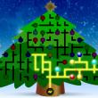 Christmas Tree Light Up 1.5.2 full screenshot