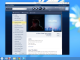 Pandora App for Pokki 3 full screenshot
