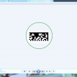 ORPALIS Virtual Barcode Reader 1.0.4 full screenshot