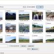 JPEG Recovery Professional 6.0 full screenshot