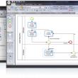 BizAgi Process Modeler 3.1.0.011 full screenshot