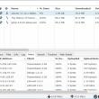 Koinonein BitTorrent Client 32bit 0.1.1.8 full screenshot