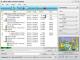 Video Converter 5.1.17.1205 full screenshot