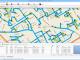 Route Optimization Customer Management 1.0.0 full screenshot