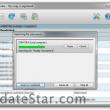 UpdateStar Password Finder 8.0 full screenshot