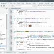 KDevelop 4.6.0 full screenshot