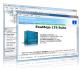 ExaMojo LTS Suite 1.4.6 full screenshot