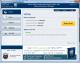 UtilTool Premium Antivirus 3.0.75 full screenshot