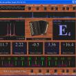 Dirk's Accordion Tuner Pro 2.3 full screenshot