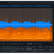 iZotope RX Advanced 4.00.435 full screenshot