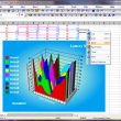 SSuite Office - Advanced Edition 2.4.1 full screenshot