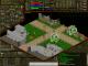 Daimonin 0.9.7.1 full screenshot