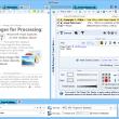 Batch Image Watermarker Lite 5.6.32 full screenshot