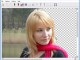 InstantMask Pro 3.0 full screenshot