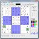 Sudoku 9981 5.01 full screenshot