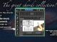 ChordsMaestroLite 1.3 full screenshot