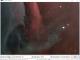 SpaceTheremin 1.1 full screenshot