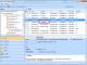 Powerful OST Convert PST Tool 4.4 full screenshot