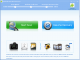 Android Data Recovery Pro 2.7.4 full screenshot