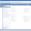 JCreator Pro 5.10.002 full screenshot