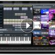 Music Maker 2017 full screenshot