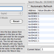 iHaxGamez 1.6.1 full screenshot