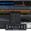 Wavelab 8 full screenshot