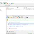 Macro Toolworks, Free Edition 8.3.5 full screenshot