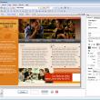 AutoPlay Express 5.0 full screenshot