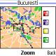 Mobile Metro Guide Bucuresti 1.1 full screenshot