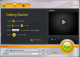 Doremisoft DVD to MKV Converter for Mac 1.0.1 full screenshot