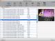 BlackBerry Recovery for Mac 1.5.0 full screenshot