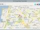 FSS Google Maps Downloader 2.0.9.2 full screenshot