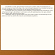 FocusWriter for Mac OS X 1.6.5 full screenshot