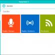 Replay Radio 9.0.1.46 full screenshot