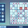 Sudoku X 1.4.2 full screenshot