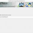 EnCase Data Recovery 1 full screenshot
