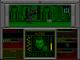 LV-426 1.5 full screenshot