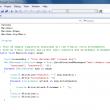 MailBee.NET POP3 10.0 full screenshot
