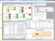 SQL Agent Insight 0.9.5326.0 full screenshot