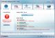BitDefender Antivirus 2010 full screenshot