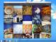 Instagrille App for Pokki 6 full screenshot