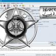 Marcion 1.7.1 full screenshot
