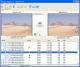 Duplicate Image Finder Pro 3.6 full screenshot