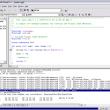 Visual Leak Detector 2.4 RC2 full screenshot