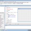 Lazarus x64 1.6.4 full screenshot